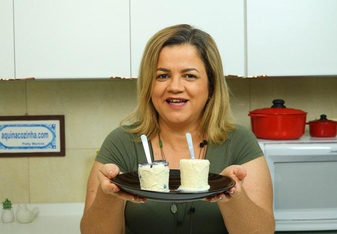 Essa receita de Picolé de Leite Ninho pode ser feita transformada em um delicioso e cremoso sorvete ou mesmo um sacolé (geladinho). Aproveite, pois é uma receita simples, com poucos ingredientes e fica muito boa.