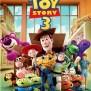 Toy Story 3 Online 2010 Español Latino Descargar