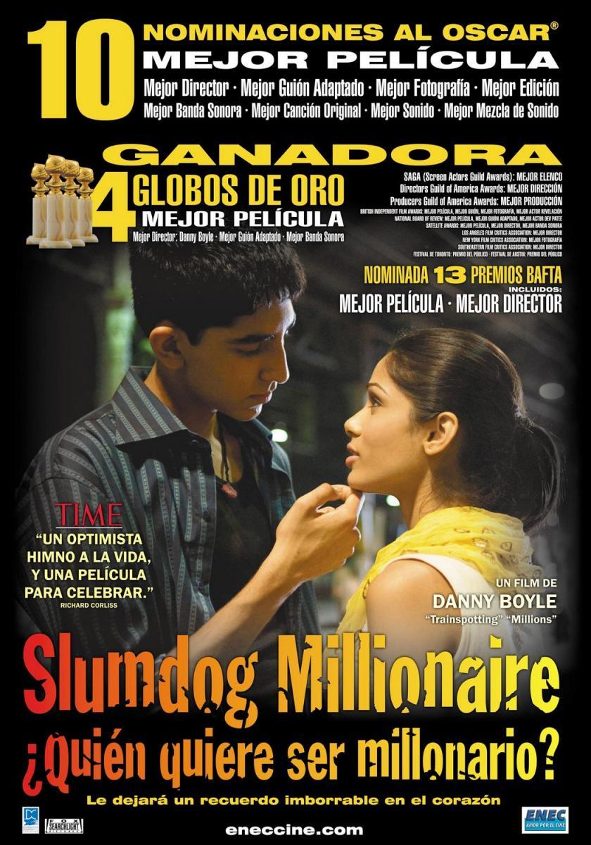 Quisiera ser millonario online 2008 Espaol latino