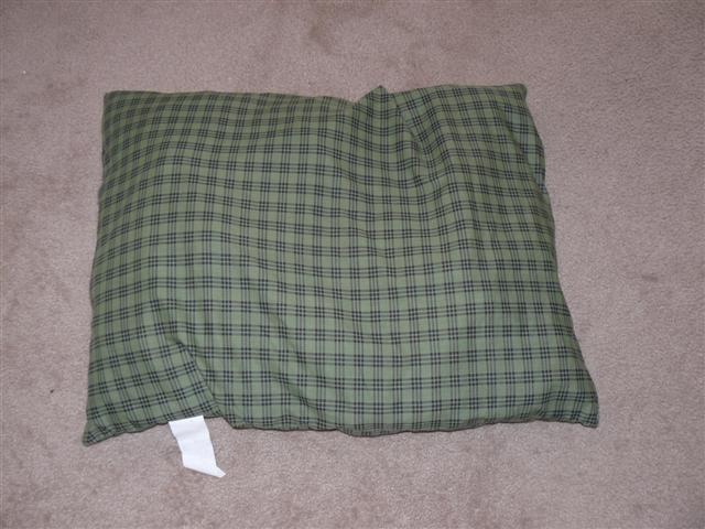 memphis pillow