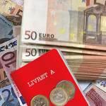 """Le taux du Livret A va baisser à 0,5 %, et les Français devront """" diversifier leur épargne """""""