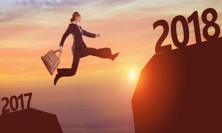 Tout ce qui va changer au 1er janvier 2018