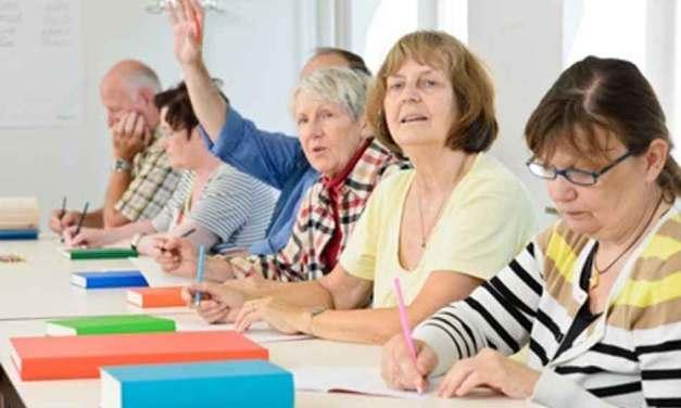 Retraite complémentaire Agirc-Arrco : vers une sous-indexation des pensions en novembre ?