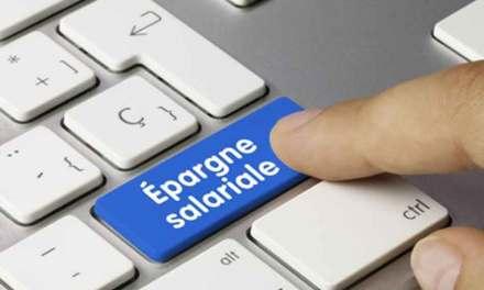 Epargne salariale :  Les Perco tirent parti des avancées de la loi Macron