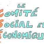 Vidéo : Quel avenir pour le dialogue social avec le CSE ?