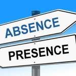 Absenéisme en hausse et arrêts de maladie plus longs