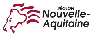 cropped-Logo-Nouvelle-AQUITAINE.jpg