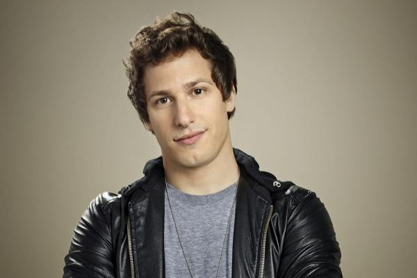 Andy Samberg' Net Worth In 2019 Overview Of Highest Paid Actor