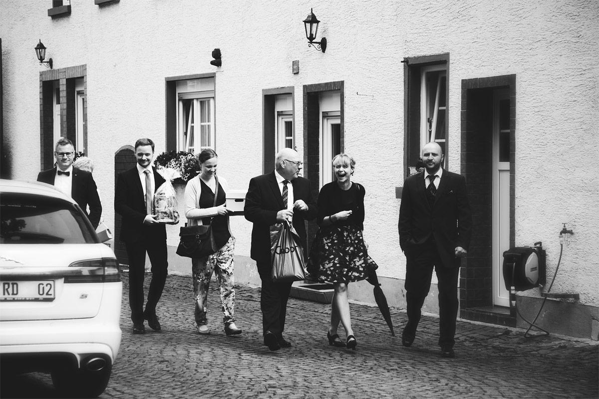 Fotograf Hochzeit Worms