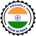 proudly-made-in-india ARSCCOM Product- Connect