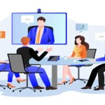 How to conduct Effective Meetings?