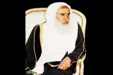 7. Ibn Usejmin. - 552. Барзах, могилы, их обитатели и взывание к ним
