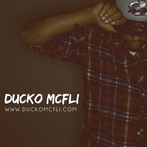 Ducko1