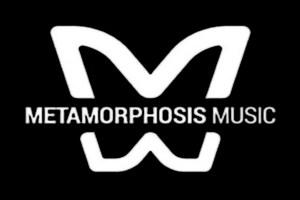 MetamorphosisMusiclogo
