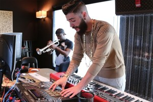 Jon Bellion 2