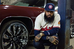 Stalley2