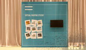 Impresión Digital Textil