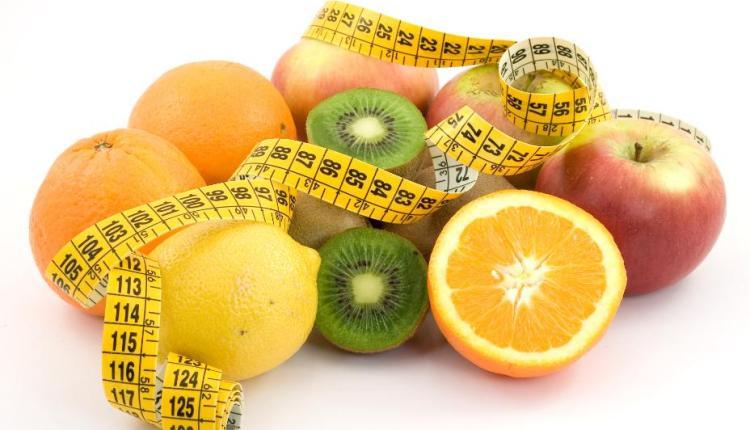 حيل سحرية لإنقاص الوزن بدون رجيم