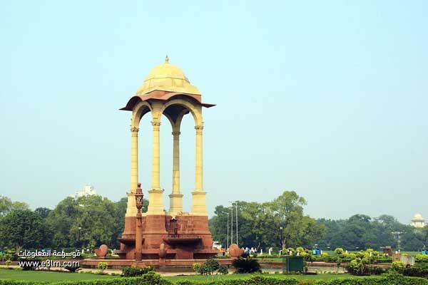 نيودلهي، الهند
