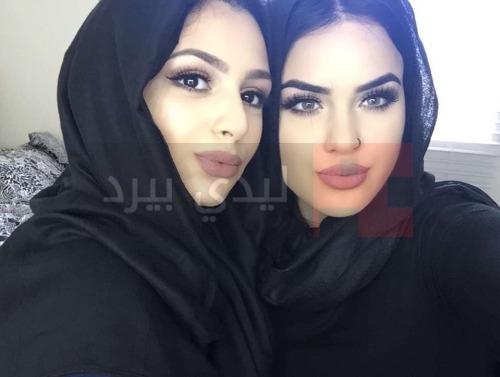 موقع زواج مجاني مطلقة سعودية عمرها 30 سنة تبحث عن زواج شرعي
