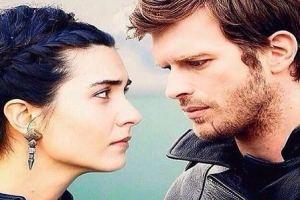 مسلسل جسور و الجميلة   Cesur ve Gusel  قصة عشق المسلسل التركى الشجاع و الجميلة