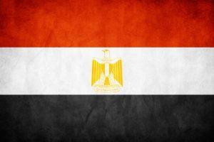 بالأرقام.. كيف سيصبح تصنيف منتخب مصر فى الفيفا بعد خسارة النهائى الأفريقى