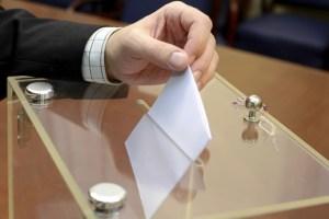 عاجل+وثائق.. إعادة الإنتخابات في المغرب شهر فبراير المقبل