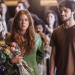 جميع حلقات مسلسل احلام اليزا مترجم احداث ساخنة 2017