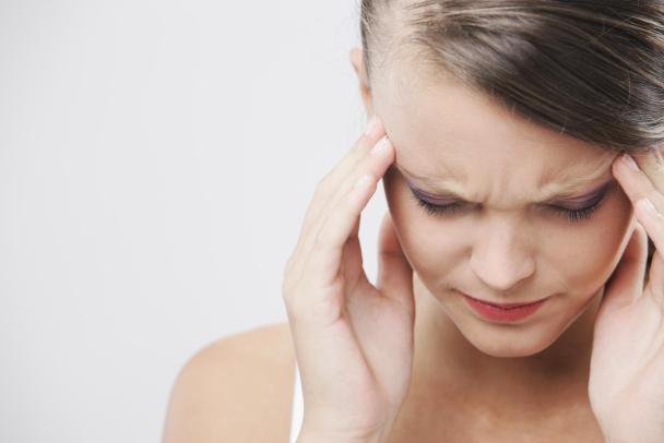 التعب والإرهاق من علامات الحمل