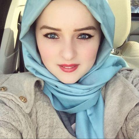 صور محجبات 2018 اجمل بنات محجبات فى العالم فتيات محجبات على الفيس بوك