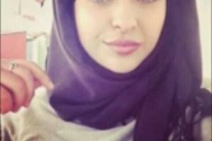 ارقام بنات السعودية للزواج المسيار و التعارف 2018 ارقام بنات شغالة بنات السعودية 2019/2018