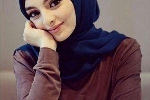 بنات للزواج 2017 بنات السعودية للزواج 2017 تعارف واتس اب بنات