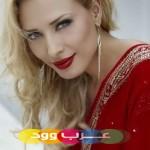 Iulia-Vantur حبيبة سلمان خان
