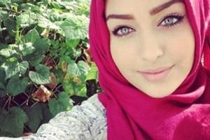 ارقام بنات المغرب على الواتس اب 2018 في دبي الامارات فرنسا والسعودية 2019