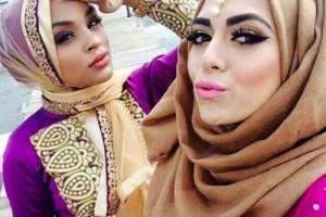 بنات الخليج الحلوات 2018 ارقام بنات الخليج واتس اب جديدة وشغالة