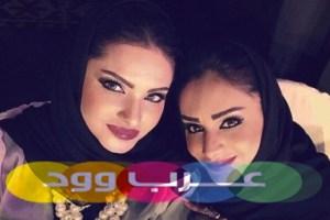 بنات سوريا للزواج فى مصر 2018