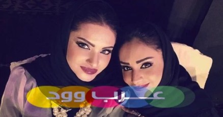 بنات سوريا للزواج فى مصر