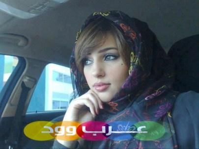 بنات مصر للزواج