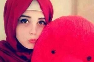 موقع زواج عراقي