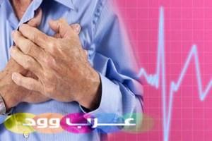 أسباب ضربات القلب السريعة بدون مجهود