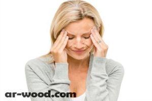 أعراض تأخر الدورة الشهرية للمتزوجات وسبل العلاج