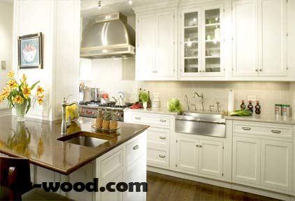 تزيين المطبخ بأشياء بسيطة 5