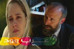 قصة مسلسل أنت وطني احداث قوية وشيقة !!