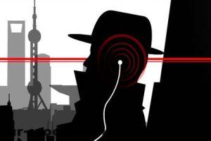 شرح مراقبة الواتس اب عن طريق الواي فاي