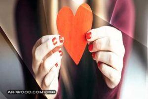 علامات الحب عند الرجل في لغة الجسد