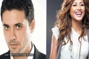 قصة مسلسل أبو عمر المصري كاملة تفاصيل مثيرة جديدة !!
