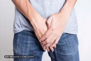 اعراض التهاب مجرى البول عند الرجال