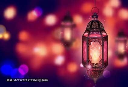 حكم مداعبة الزوجة في نهار رمضان مع الانزال