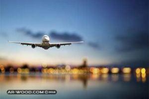دعاء السفر استودعكم الله