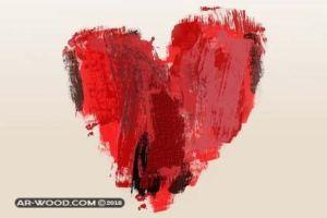 دعاء لتسخير قلوب الناس بالمحبة والقبول